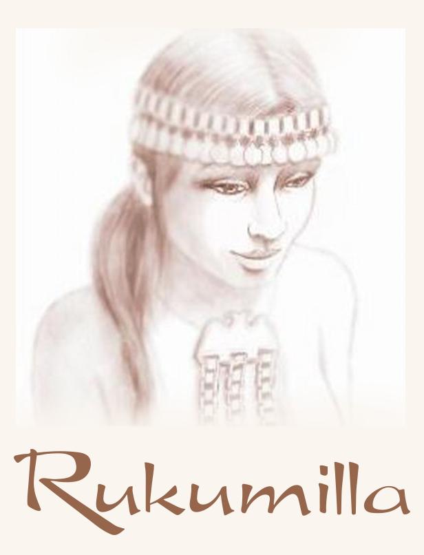 Viña Rukumilla